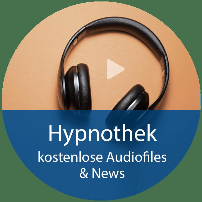 Hypnothek – kostenlose Audiodateien und News
